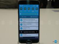 Samsung-Galaxy-S6-new-TouchWiz-interface-05
