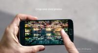 Galaxy-S6-aperture
