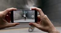 Galaxy-S6-fast-tracking-af