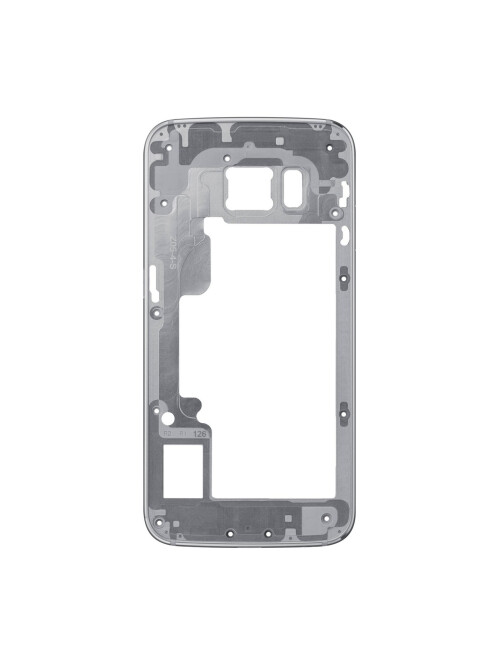 Glasses Frame Manufacturing Process : How the Galaxy S6 was made: thermoforming, nanocoating, no ...
