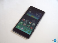 lenovo-vibe-shot-hands-on-2.jpg