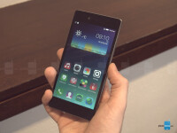 lenovo-vibe-shot-hands-on-18.jpg