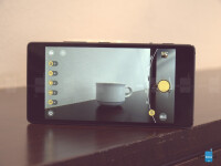 lenovo-vibe-shot-hands-on-15.jpg