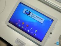 Sony-Xperia-Z4-Tablet-hands-on-01.jpg