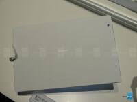 Sony-Xperia-Z4-Tablet-hands-on-02.jpg