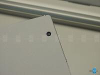 Sony-Xperia-Z4-Tablet-hands-on-03.jpg