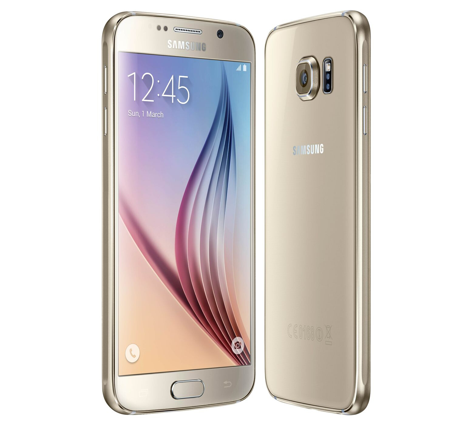samsung galaxy s6 white and gold. samsung galaxy s6, gold platinum. - image from see all the s6 and edge color variants here which one do you like best? white y