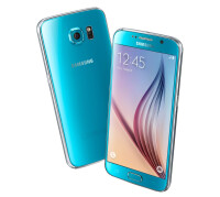 Samsung-Galaxy-S6-S6-edge-colors-poll-05.jpg
