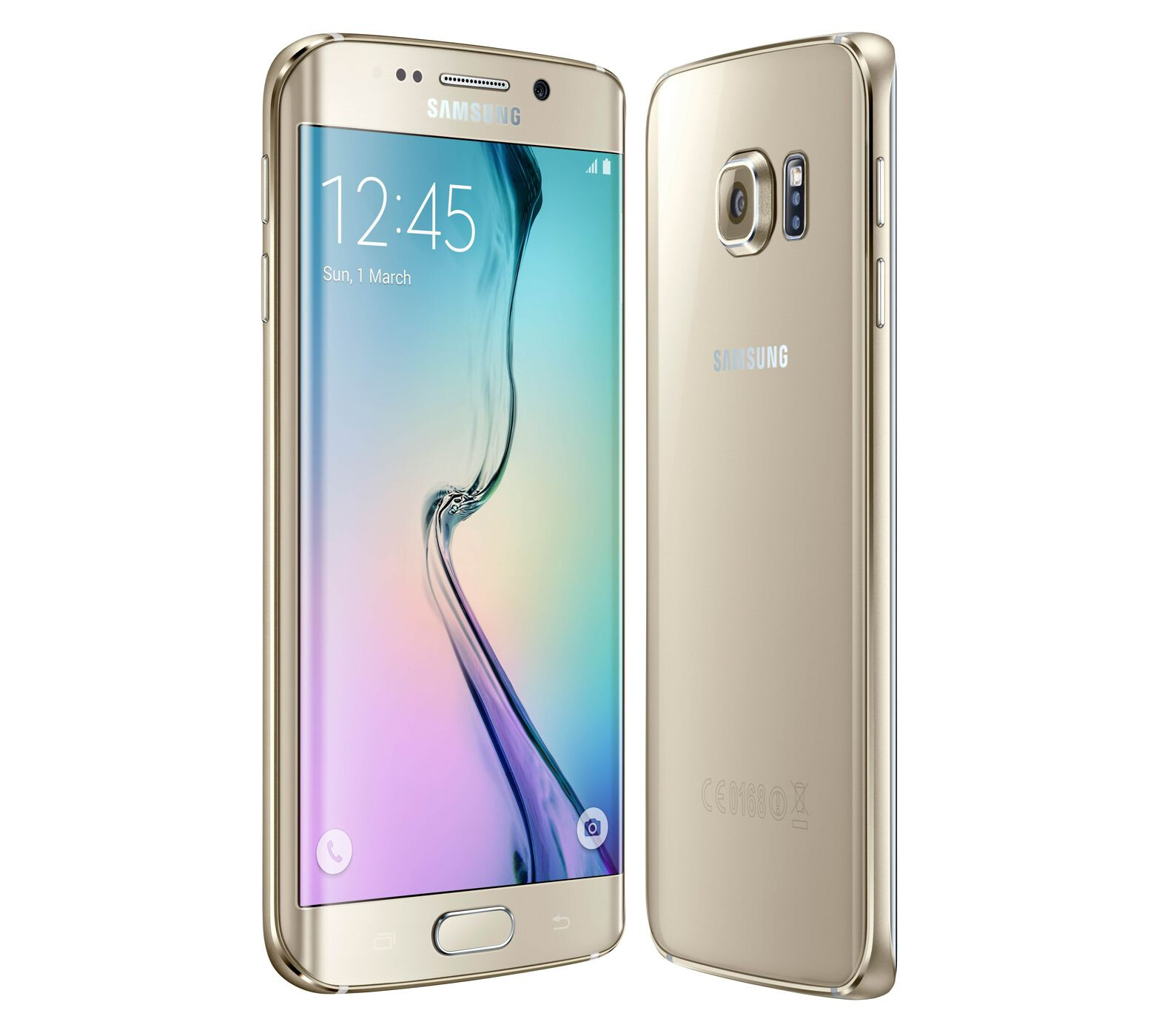 poll results which samsung galaxy s6 and s6 edge color