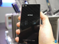 Gionee-Elife-S7-hands-on-15