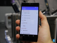 Gionee-Elife-S7-hands-on-16