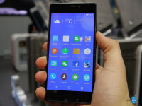 Gionee-Elife-S7-hands-on-24