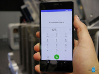 Gionee-Elife-S7-hands-on-25