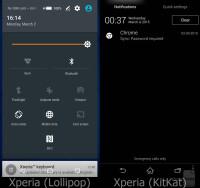 Xperia-Lollipop-vs-Xperia-KitKat-UI-Comparison-1.jpg