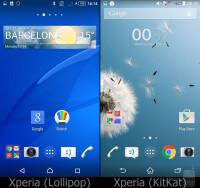 Xperia-Lollipop-vs-Xperia-KitKat-UI-Comparison-2.jpg