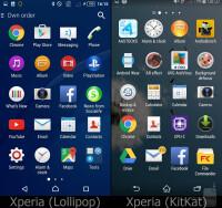 Xperia-Lollipop-vs-Xperia-KitKat-UI-Comparison-4.jpg
