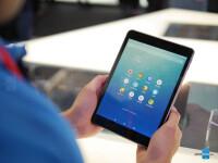 Nokia-N1-hands-on-3.jpg