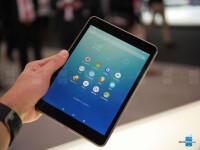 Nokia-N1-hands-on-5.jpg