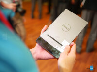 Dell-Venue-8-7000-Series-Tablet-hands-on-2