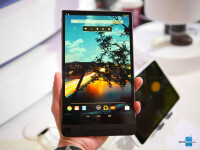 Dell-Venue-8-7000-Series-Tablet-hands-on-4