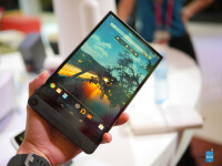 Dell-Venue-8-7000-Series-Tablet-hands-on-5
