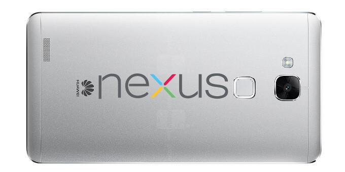 Huawei to partner with Google and make the next Nexus, new rumors claim