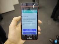 Fujitsu-iris-scanner-demo-03