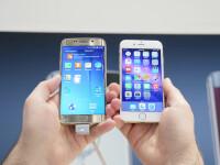 s6-edge-vs-iphone-6-speed-2.JPG