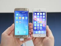 s6-edge-vs-iphone-6-speed-3.JPG