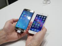 s6-edge-vs-iphone-6-speed-4.JPG