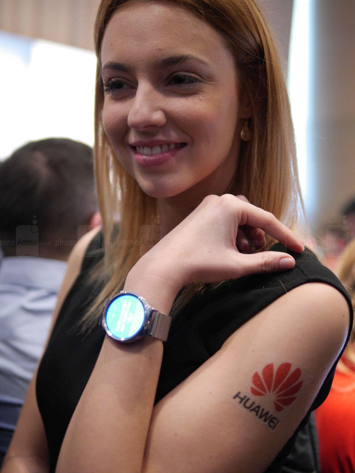 The-Huawei-Watch.jpg