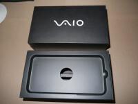 Vaio-smartphone-Japan-03