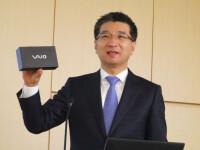 Vaio-smartphone-Japan-05