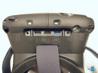 htc-VR-9.jpg