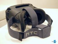 htc-VR-8.jpg