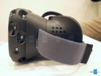 htc-VR-7.jpg