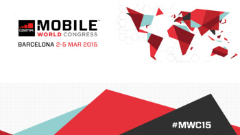 5 devices that did not debut at MWC 2015, but probably will later this year
