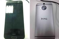 Proto-HTC-One-M9-Plus