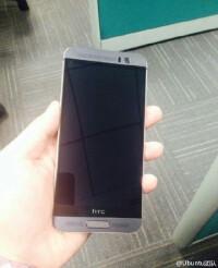 HTC-One-M9-Plus-leaked-01.jpg
