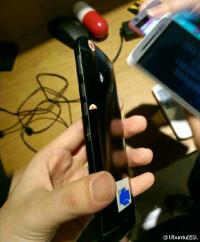 HTC-One-M9-Plus-leaked-04.jpg