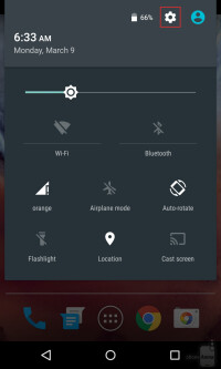 How-to-add-contact-info-on-lock-screen-02.png