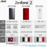 Asus-Zenfone-2-models