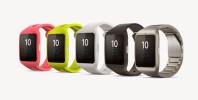 03-SmartWatch3-colour-range-e1420508611463-710x357