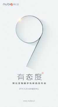 ZTE-Nubia-Z9-announcement-01.jpg
