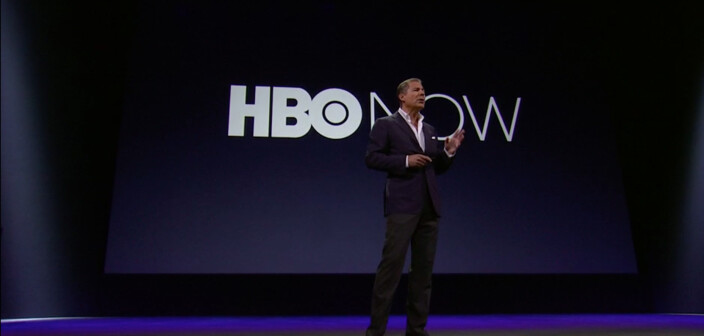 Apple TV now priced $70, becomes exclusive HBO Now streaming device for $14.99 a month