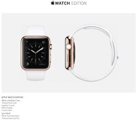Apple-Watch-models-14.jpg