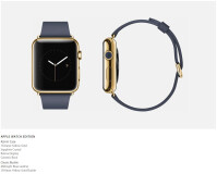 Apple-Watch-models-16.jpg