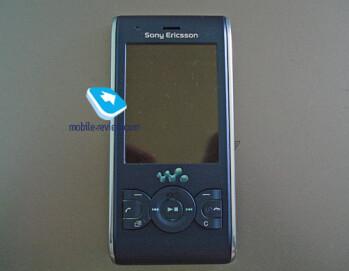 Sony Ericsson to announce three new phones next week
