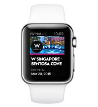 Apple-Watch-apps-5