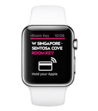 Apple-Watch-apps-4